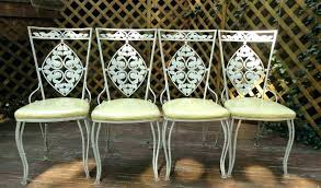 woodard furniture parts good wrought iron patio furniture and image