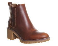 womens timberland boots uk size 6 womens timberland boots size 6 ebay