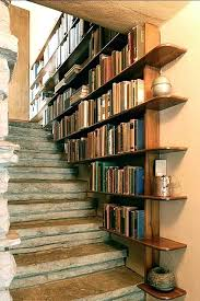Staircase Decorating Ideas Staircase Decorating Ideas Tekino Co