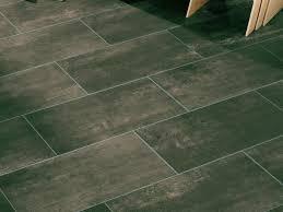 fresh laminate flooring at lowes 25401