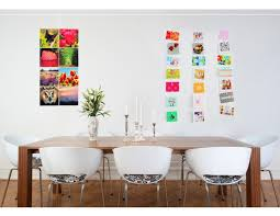 hanging canvas art without frame creative idea how to hang fabric on walls without nails with cool