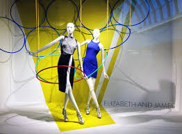 34 best nordstrom windows images on pinterest window displays
