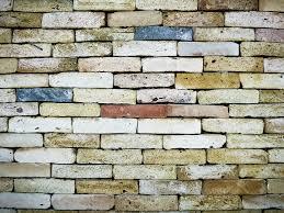 free photo background brick wall brick free image on pixabay