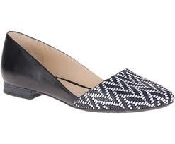 hush puppies womens boots australia jovanna phoebe black print leather hush puppies