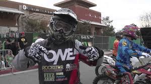 metal mulisha motocross helmet metal mulisha fitz army st patrick u0027s day fmx show youtube