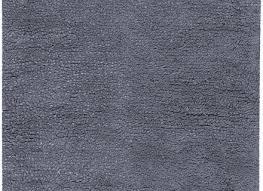 Blue Grey Area Rug Rugs Flemish Hand Tufted Area Rug Grey Blue Fle 51111 1 Free