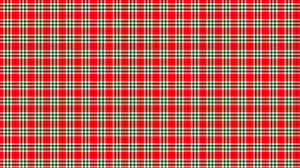 plaid christmas christmas plaid patterns for photoshop by cybercat graphicriver