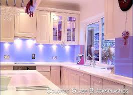 glass kitchen backsplash pictures glass backsplash kitchen grapevine project info