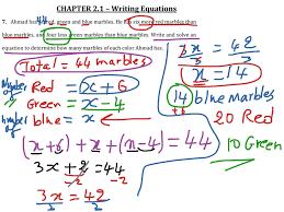 showme multi step equations parentheses