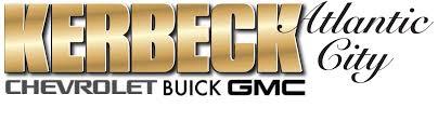 kerbeck corvette complaints kerbeck chevrolet buick gmc customer reviews atlantic city