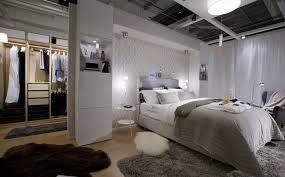 ikea bedroom ideas high armoire motif bed cover motif pillow round
