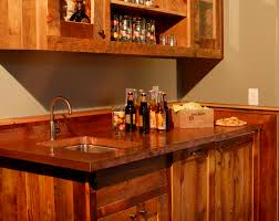 Bar Counter Top Timber Frame Counters Tops New Energy Works