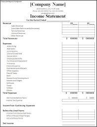 finance report templates corol lyfeline co