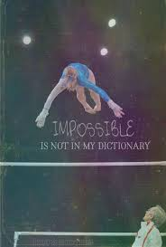 499 best images about gymnastics board on pinterest gymnasts