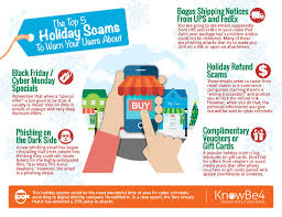 amazon app scam black friday holiday hacking super bowl black friday to cyber monday