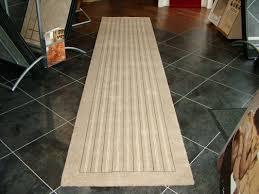 rug runner for hallway of ikea area rugs neat purple area rugs
