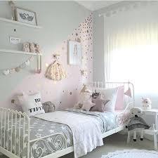 girls bedroom decorating ideas on a budget girl bedroom ideas ianwalksamerica com
