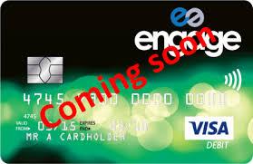 prepaid business debit card engage the fair honest trusted alternative bank account