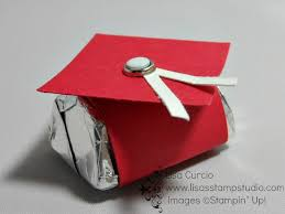 High School Graduation Favors by 46 Best Graduation Images On Graduation Ideas
