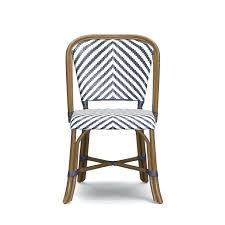 Restoration Hardware Bistro Chair Bistro Chairs Bistro Side Chair Restoration Hardware