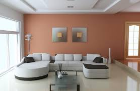 awesome living room east legon with modern credenza and patterned