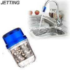 Kitchen Faucet Water Filter by Popular Kitchen Faucets Accessories Buy Cheap Kitchen Faucets