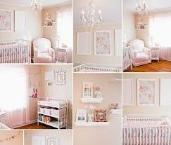éclairage chambre bébé choisir le plus beau lustre chambre bébé à l aide de 43 images