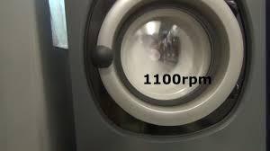 Duvet In Washing Machine Primus Fx105 Commercial Washing Machine Wash Duvet Final