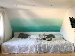 Ikea Schlafzimmer F Kinder Projekt Großes Familienbett Xxl Bauanleitung Für Ein Familienbett