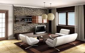 Living Room Room Design Living Room Drawing Room Furniture Design Ideas Home Drawing