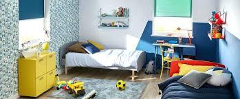 alinea chambre chambre enfant alinea large size of chambre enfant alinea cuisine