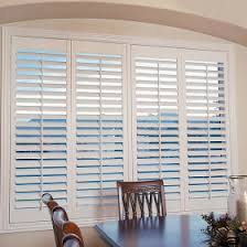 Wooden Plantation Blinds Plantation Shutters Suppliers Fixed Shutters For Sale