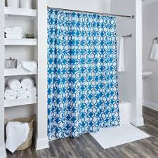 Geometric Pattern Curtains Buy Geometric Pattern Curtains From Bed Bath Beyond
