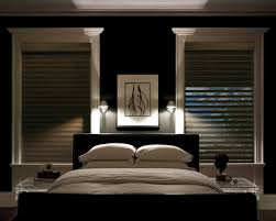 luxury window treatments combine form and function decorview