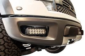 2001 chevy silverado fog lights led light bar which one to choose mv fleet