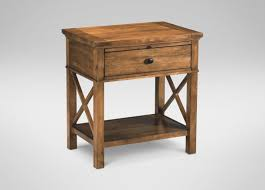 ethan allen end tables ethan allen end tables for sale awe inspiring on table ideas or