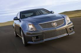 2006 cadillac cts top speed 2009 cadillac cts v review top speed