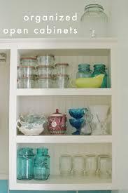 54 best kitchen images on pinterest kitchen kitchen ideas and
