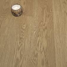 Hampton Bay Laminate Flooring Honey Oak Laminate Flooring Flooring Designs