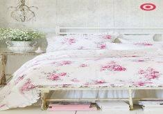 shabby chic bed set shabby chic comforters sets vintage chic