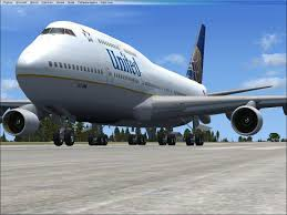 united airlines domestic baggage allowance 100 united airlines baggage unfriendly skies united became