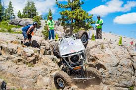 lexus v8 rock crawler what is rock crawling world extreme rock crawling jungle fender