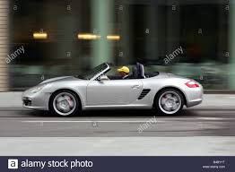 yellow porsche boxster car porsche boxster s model year 2004 yellow convertible