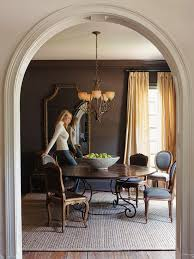 High End Dining Room Chairs Best 25 Brown Dining Rooms Ideas On Pinterest Brown Dining Room