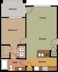 monterra apartments austin tx 78727 apartments for rent 748