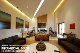 Pop Decoration At Home Ceiling 15 Modern Pop False Ceiling Designs Ideas 2017 For Living Room