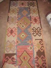Kilim Indoor Outdoor Rug Pottery Barn Indoor Outdoor Rugs U0026 Carpets Ebay