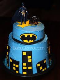 batman cake ideas how to make a batman cake