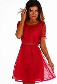 cheap dresses uk maxi midi u0026 party dress sale pink boutique