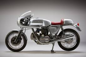 bentley motorcycle ducati 860 gt by made in italy motorcycles bike exif